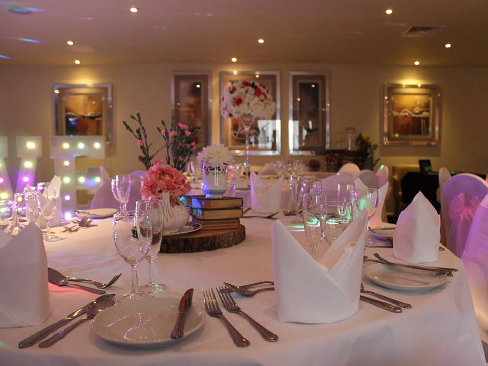 Wedding decor wedding decoration wedding hire newbury berkshire junglespirit Choice Image